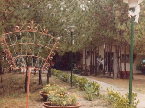 COLONIE EFA-ANNI 1974_1980