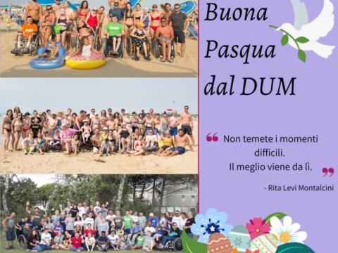 auguri_Pasqua_2021
