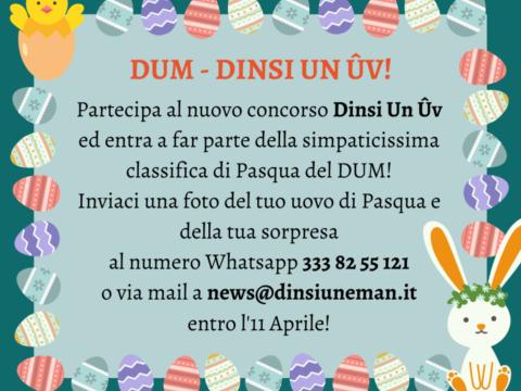Dinsi_un_uv_2021