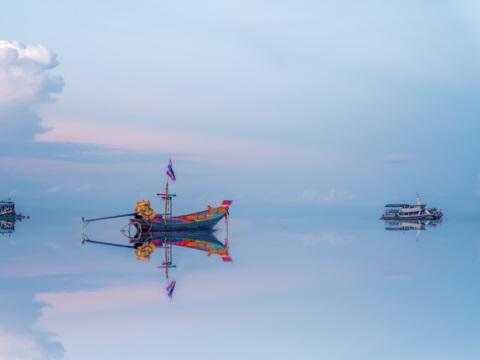 Foto di Valeriy Ryasnyanskiy da Pexels Free